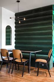 Dining Room Banquette Bench by Best 10 Contemporary Dining Benches Ideas On Pinterest Large