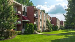 liberty place apartments for rent in windsor mill md forrent com