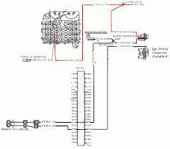 82 jeep wiring diagram wiring diagram simonand