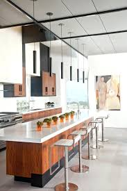 floating kitchen islands kitchen floating islands floating island kitchen cabinet floating