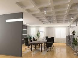 design ideas 13 interior design for office designing office