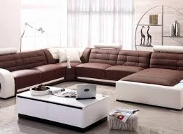 Value City Sectional Sofa Value City Living Room Furniture Superb Cheap Sectional Sofas