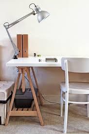 7 best 花磚門片 images on pinterest flooring apartment interior