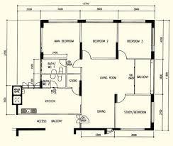 100 sq meters house design venkovský dům g 2 house design 200 square meter