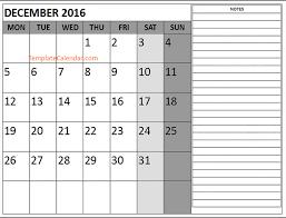 printable december 2016 calendar pdf 2016 calendar printable 2016 calendar templates customize calendar