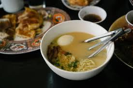 talde brooklyn asian american restaurant that food cray