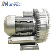 industrial air blower fan china 7hp selling industrial air blower fan china 5 5kw air