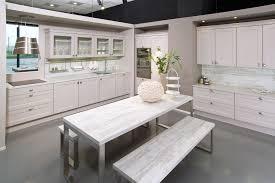 le cocooning s invite dans votre cuisine des cuisines aviva