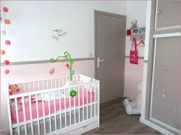 chambre bébé style baroque chambre bébé style baroque 1035344 12 luxe idée peinture chambre