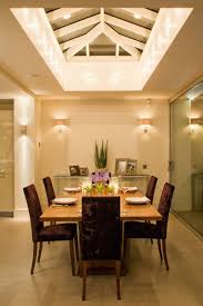 Dining Room Trim Ideas Cream Color Dining Room Sets Beige Leather Chairs Spot Light For