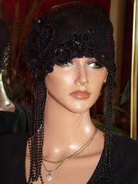 san francisco 1920 s hair stylist 55 best 20 s hairstyles images on pinterest flappers cloche hat