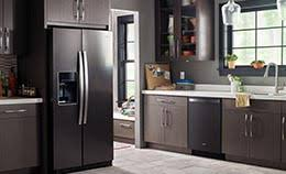lowes kitchen ideas kitchen dining ideas how tos from lowe s