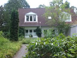 Das Haus Im Haus Marquardt U0026 Freunde Immobilien Referenzen U2013 Häuser
