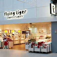 Flying Tiger Store | store locator find a store near you flying tiger copenhagen