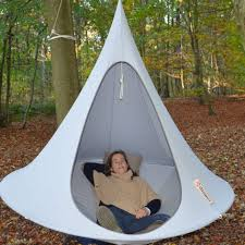 outstanding hanging cocoon tent 142 hanging cocoon tents for sale