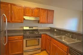 fairview village apartments 1201 yorkship square camden nj