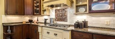 kitchen cabinet showrooms atlanta kitchen cabinet showroom keurslager info