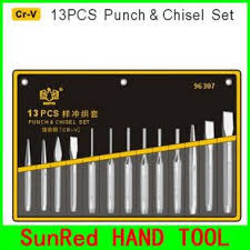 Bench Chisel Set Popular Bench Chisel Set Buy Cheap Bench Chisel Set Lots From