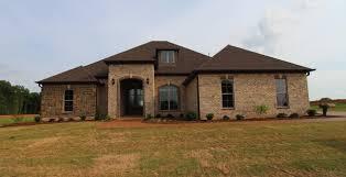 100 stone farmhouse plans arts and crafts house plans u0026