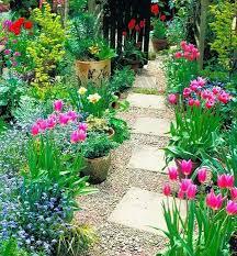 walkway ideas on a budget garden u0026 backyard designs designing idea