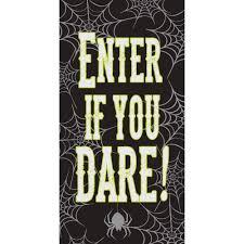 usc halloween party 2017 best 25 halloween party favors ideas on pinterest halloween