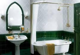 Round Shower Curtain Rod For Corner Shower Corner Shower Curtain Rod Clawfoot Bathtub Curved L Design Best