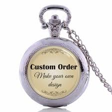 Make Your Own Jewelry Store - necklace with picture more detailed picture about custom order