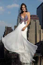 designer wedding dresses 2011 bridal dresses couture prom dresses 2011