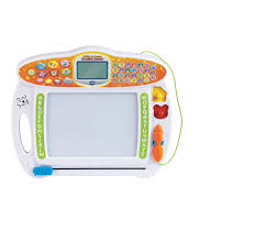 vtech write and learn desk vtech write learn creative center shop your way online