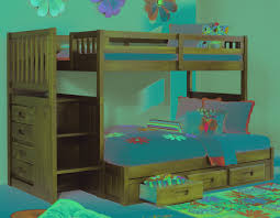 Kids Beds by Bedroom Cheap Twin Beds For Teenagers Bunk Girls With Storage