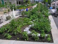 Vegetable Garden Landscaping Ideas Edible Landscaping Vegetable Garden Design Garden Org