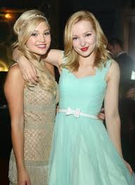 Liv And Maddie California Style by Dove Cameron And Olivia Holt Celebs Pinterest Olivia Holt