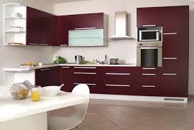 model kitchen cabinets kitchen and kitchener furniture small country kitchen ideas house