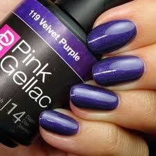 20 best nails images on pinterest enamels make up and my style