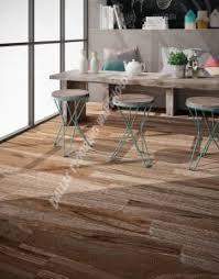 oregon wood look tile cesantoni dallas flooring warehouse