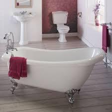 Bathtubs Uk Bathtubs Idea Outstanding Short Bathtubs Small Bathtub Shower