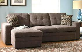 Sectional Sleeper Sofa For Small Spaces Small Sectional Sofa Small Sectional Sofa Big Lots Small Sectional