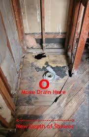 benjamin franklin plumber the cavender diary