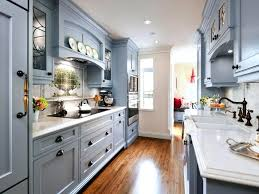 galley style kitchen remodel ideas small galley kitchen remodel kitchen design magnificent small galley