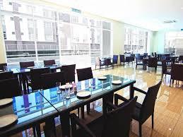 best price on putatan platinum hotel in kota kinabalu reviews