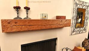 Fireplace Mantel Shelves Designs by Rustic Fireplace Mantels Log Fireplace Mantel Rustic Mantles