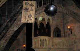 the wizarding world of harry potter images hogwarts hd wallpaper