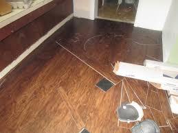 cost to install vinyl plank flooring dimensions
