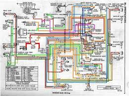 i need a wiring diagram for a 2012 dodge ram 1500 specifically