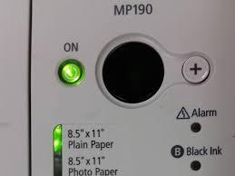 canon pixma mp190 repair ifixit