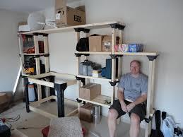 shelving ideas best home interior and architecture design idea