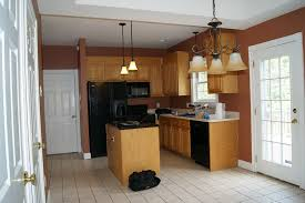 repainting kitchen cabinets ideas repainting kitchen cabinets before and after home design ideas