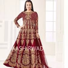 which is the best online shopping in india for women saree u0027s