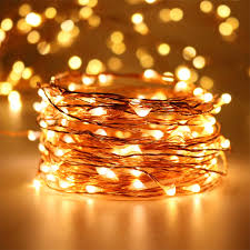 starry string lights 30m 300led 99ft led copper wire starry string lights outdoor