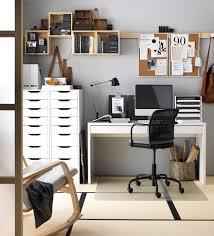 Details Zu Schreibtisch Winkelschreibtisch Computertisch 9 Schöne Und Funktionale Ideen Für Deinen Arbeitsbereich